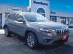 2020 Jeep Cherokee Latitude Plus FWD for Sale in Chesapeake, VA