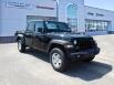 2020 Jeep Gladiator Sport S for Sale in Chesapeake, VA