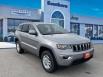 2020 Jeep Grand Cherokee Laredo E 4WD for Sale in Chesapeake, VA