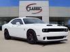 2019 Dodge Challenger SRT Hellcat RWD for Sale in Denton, TX