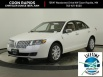 2012 Lincoln MKZ FWD for Sale in Coon Rapids, MN