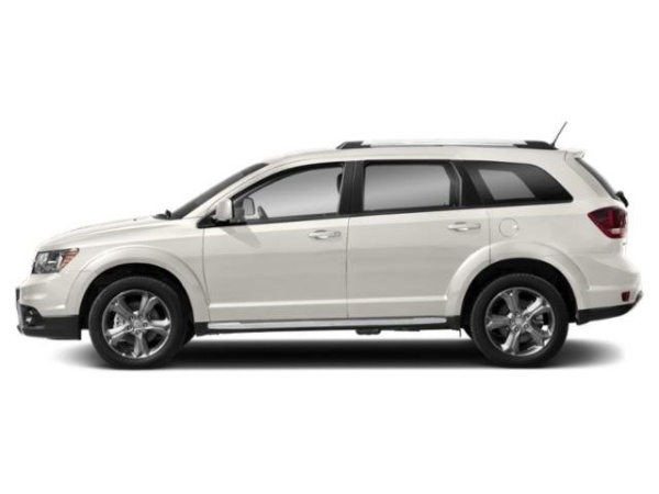 2019 Dodge Journey in Gladstone, MO