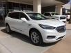 2020 Buick Enclave Avenir FWD for Sale in Casa Grande, AZ
