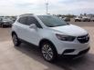 2019 Buick Encore Preferred FWD for Sale in Casa Grande, AZ
