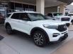 2020 Ford Explorer ST 4WD for Sale in Casa Grande, AZ