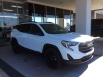 2020 GMC Terrain SLE FWD for Sale in Casa Grande, AZ