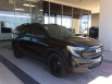2020 GMC Terrain SLT FWD for Sale in Casa Grande, AZ