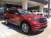 2020 Ford Explorer XLT RWD for Sale in Casa Grande, AZ