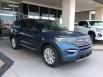 2020 Ford Explorer Limited RWD for Sale in Casa Grande, AZ