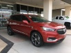 2020 Buick Enclave Essence FWD for Sale in Casa Grande, AZ
