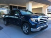 2020 GMC Sierra 1500 SLE Crew Cab Short Box 4WD for Sale in Casa Grande, AZ