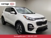 2020 Kia Sportage EX FWD for Sale in Gainesville, GA