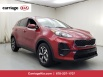 2020 Kia Sportage LX FWD for Sale in Gainesville, GA