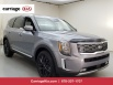 2020 Kia Telluride SX FWD for Sale in Gainesville, GA