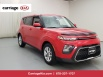 2020 Kia Soul S IVT for Sale in Gainesville, GA