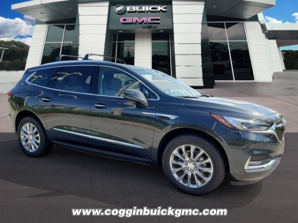 2020 Buick Enclave in Jacksonville, FL