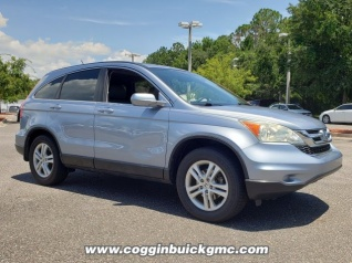 2010 Honda Crv For Sale >> Used 2010 Honda Cr Vs For Sale Truecar