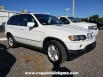 2002 BMW X5 4.4i AWD for Sale in Jacksonville, FL