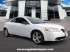 2009 Pontiac G6 2dr Conv GT w/1SA (alt) for Sale in Jacksonville, FL