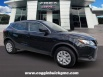 2018 Nissan Rogue Sport 2018.5 S AWD for Sale in Jacksonville, FL