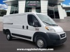"2019 Ram ProMaster Cargo Van 1500 Low Roof 136"" for Sale in Jacksonville, FL"