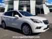 2017 Buick Envision Premium I AWD for Sale in Jacksonville, FL