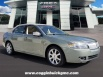 2008 Lincoln MKZ FWD for Sale in Jacksonville, FL