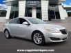 2014 Buick Regal FWD for Sale in Jacksonville, FL