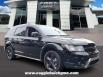2018 Dodge Journey Crossroad AWD for Sale in Jacksonville, FL