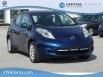 2016 Nissan LEAF S for Sale in Lithia Springs, GA