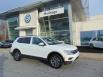 2020 Volkswagen Tiguan 2.0T SE FWD for Sale in Lithia Springs, GA