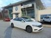 2019 Volkswagen Jetta SEAutomatic for Sale in Lithia Springs, GA