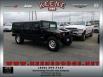 2001 AM General Hummer 4-Passenger Wagon Enclosed for Sale in Jarrettsville, MD