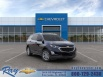 2020 Chevrolet Equinox LT with 1LT FWD for Sale in Fox Lake, IL