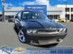2010 Dodge Challenger SRT8 for Sale in Fox Lake, IL