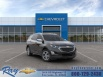 2020 Chevrolet Equinox Premier with 1LZ AWD for Sale in Fox Lake, IL