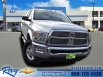 2010 Dodge Ram 2500 ST Crew Cab Regular Bed 4WD for Sale in Fox Lake, IL