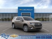2020 Chevrolet Traverse LT Cloth with 1LT AWD for Sale in Fox Lake, IL