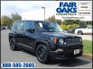 2016 Jeep Renegade Sport FWD for Sale in Chantilly, VA