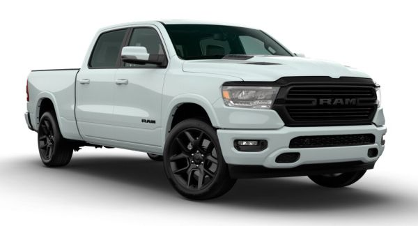 2020 Ram 1500 in Chantilly, VA