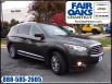 2014 INFINITI QX60 3.5 AWD for Sale in Chantilly, VA