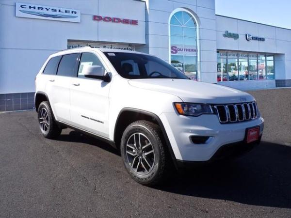 2019 Jeep Grand Cherokee in Norfolk, VA