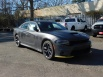 2020 Dodge Charger GT RWD for Sale in Norfolk, VA