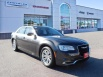 2019 Chrysler 300 Touring L RWD for Sale in Norfolk, VA