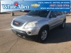 2010 GMC Acadia FWD 4dr SL for Sale in Dayton, OH