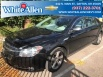 2011 Chevrolet Malibu LT with 1LT for Sale in Dayton, OH