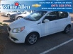 2011 Chevrolet Aveo LT with 1LT Hatch for Sale in Dayton, OH