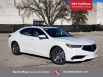 2020 Acura TLX 2.4L FWD for Sale in Louisville, KY