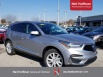 2020 Acura RDX FWD for Sale in Louisville, KY
