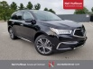 2020 Acura MDX SH-AWD with A-Spec/Technology Package for Sale in Louisville, KY